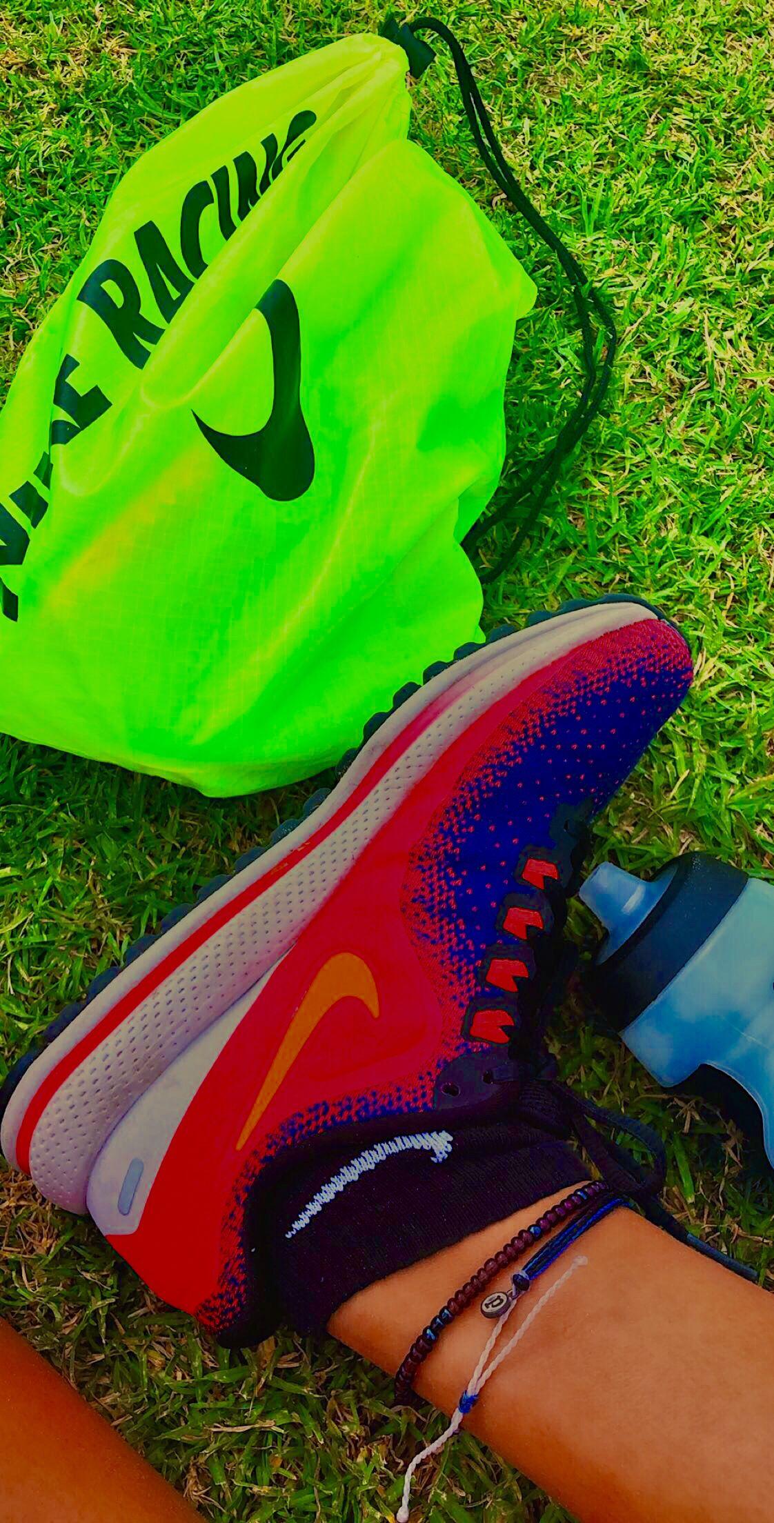 Pin Posiethepinner Track Athletics Sport Sprint Nike Cross Country Runner Fitness Vsco Aesthetic Cross Country Track And Field Track Runners