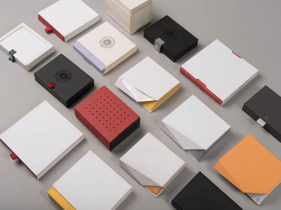 Phil thomas moos product designer talks us through the design business cards colourmoves