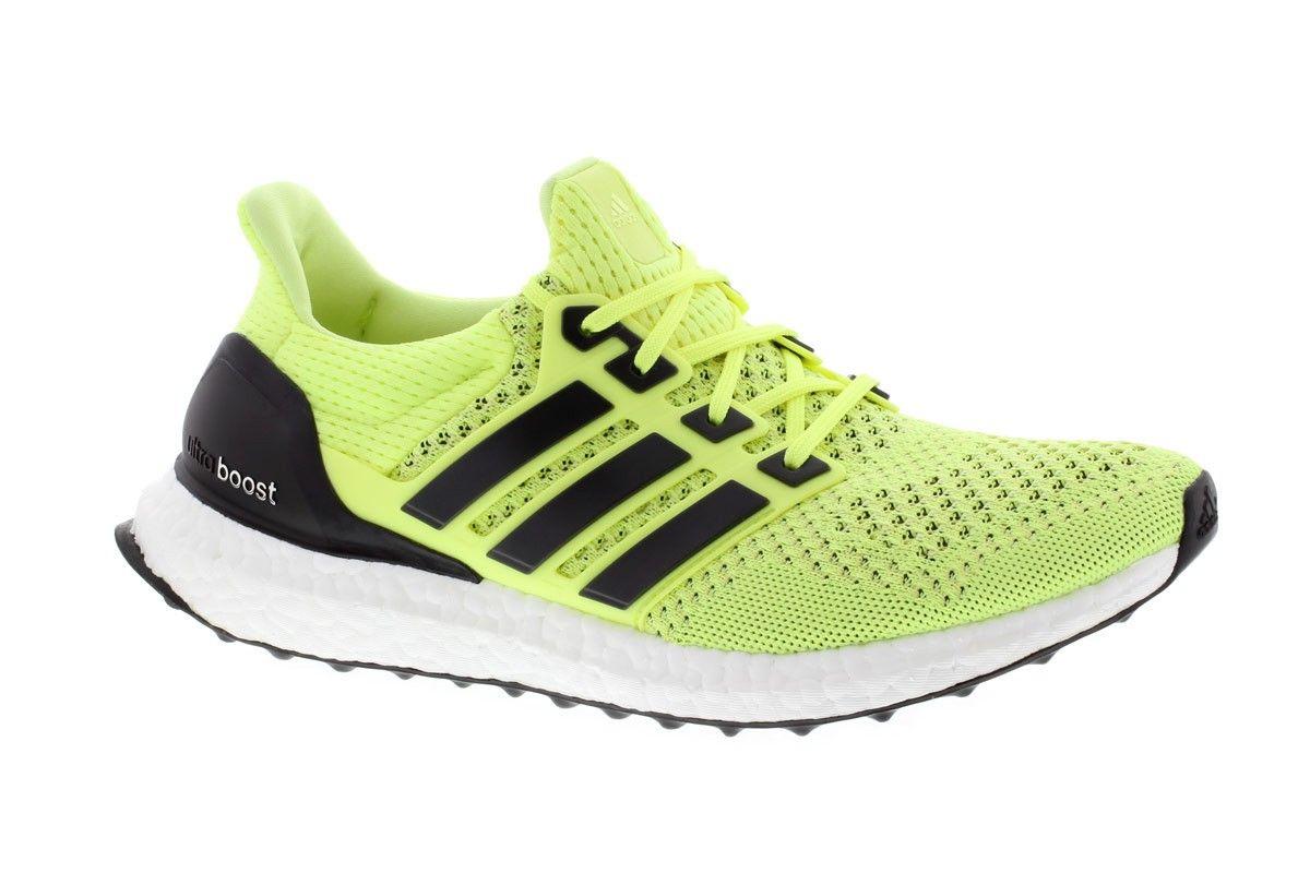 Adidas Laufschuhe Damen