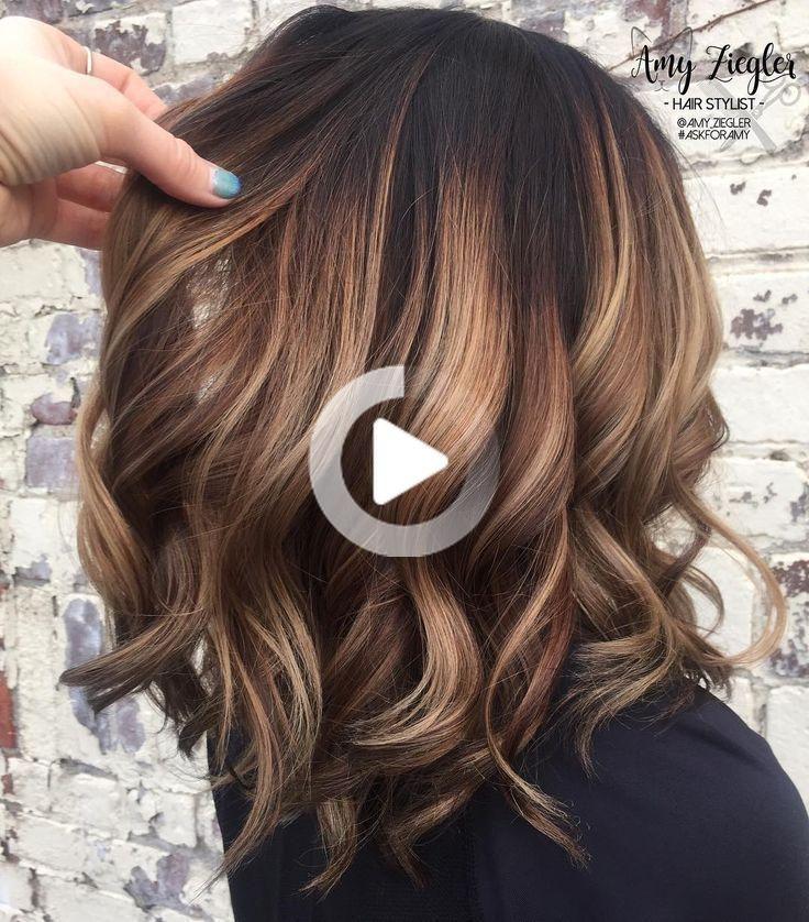 43++ Longueur cheveux moyenne idees en 2021
