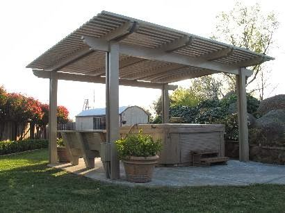 free standing patio cover designs free standing patio covers49 free