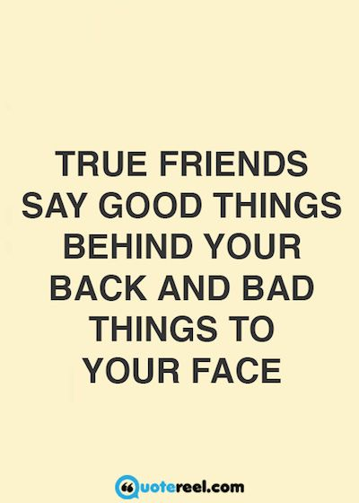 21 Quotes About Friendship Special Quotes Pinterest True