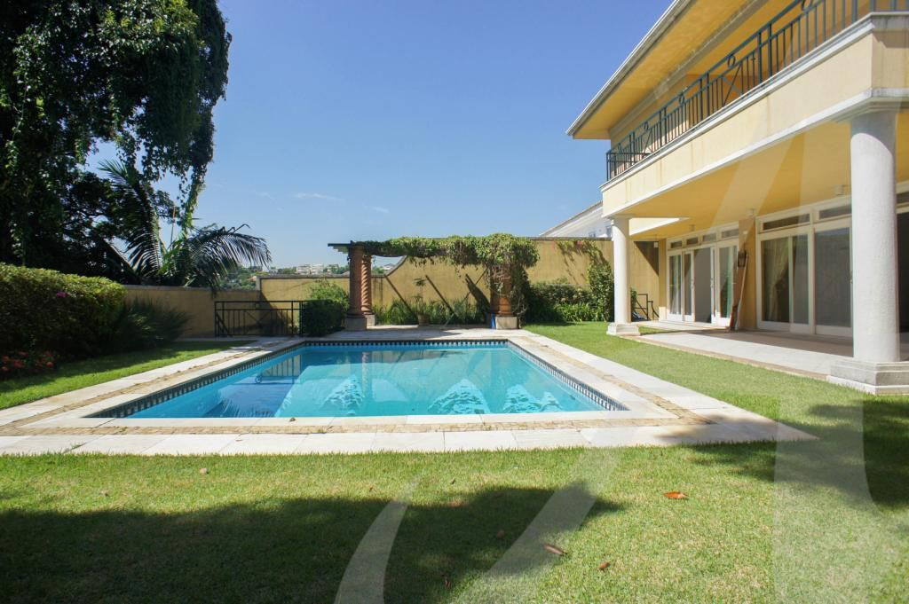 Detalhe do Imóvel | casa-na-cidade-jardim-vista-total-para-o-vale - ref.: IA8634