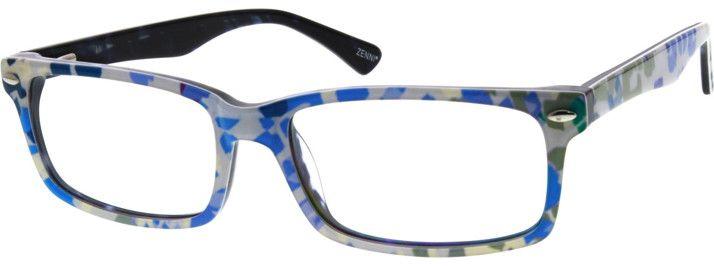 Eyeglasses Online Buy Prescription Glasses Eyeglass Frames