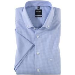 Photo of Men's short sleeve shirts