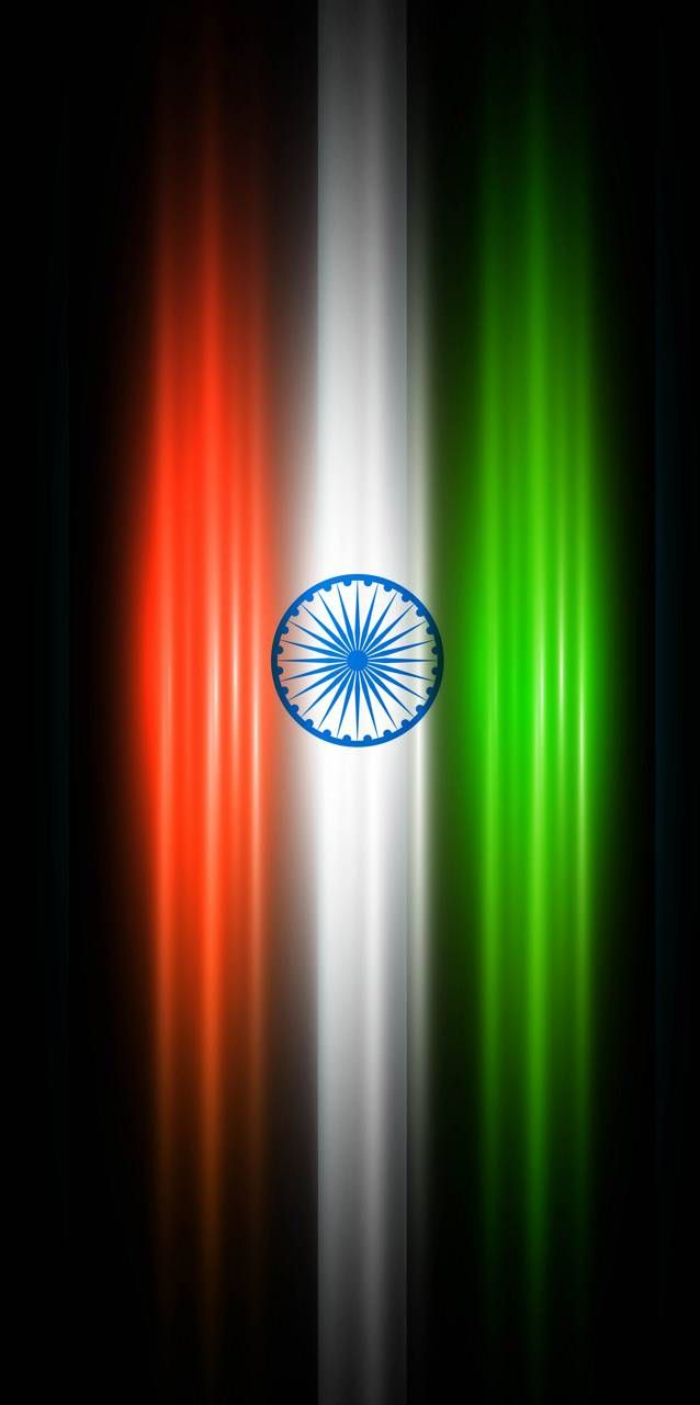 Download India Wallpaper By Live1985 83 Free On Zedge Now Browse Millions Of Popular Hd Wallpapers A India Flag National Flag India Indian Flag Wallpaper