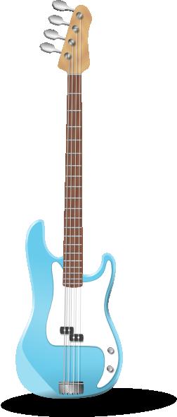 bass guitar clip art vector clip art online royalty free rh pinterest co uk bass guitar player clipart bass guitar clip art free