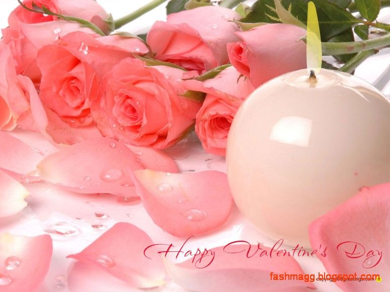 Valentines Day Animated E Cards – Valentines Day Animated Cards