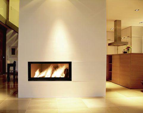 gemauerte fen fireplaces stoves in 2018 pinterest ofen kamin gemauerter kamin und fen. Black Bedroom Furniture Sets. Home Design Ideas