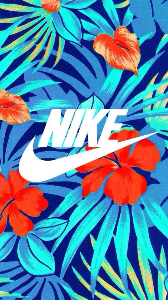 Pin by jenna on iphone wallpapers hypebeast wallpaper - Cool nike iphone wallpapers ...