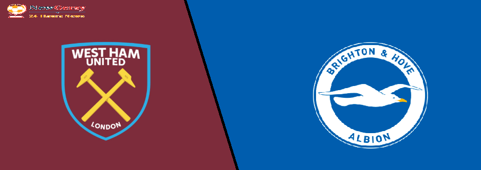 West Ham United vs Brighton: How To Watch Free TV channel ...