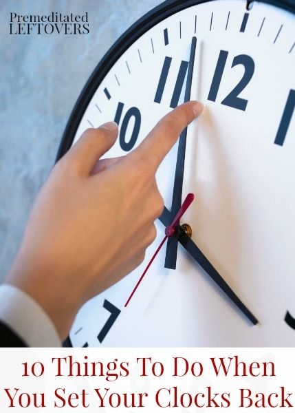 does iphone change time for daylight savings the 25 best fall back time change ideas on 4908