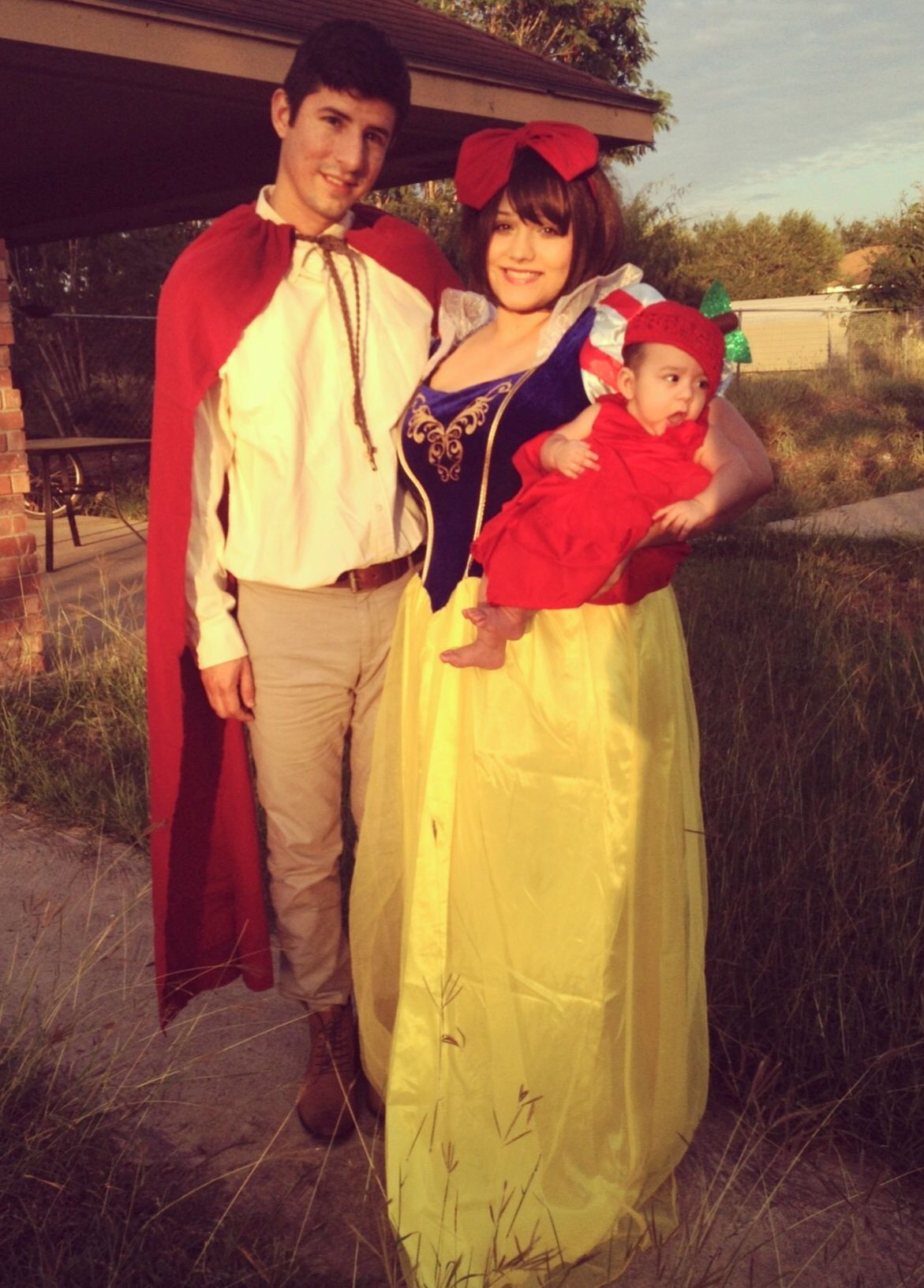 Snow white prince costume prince costume snow white and snow snow white prince florian and the poisonous apple costume my husbands costume and mollies solutioingenieria Images