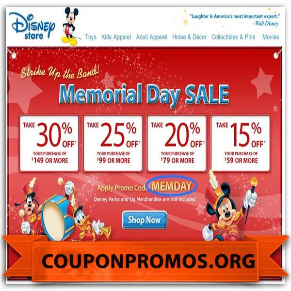 It's just an image of Refreshing Disney Coupons Printable