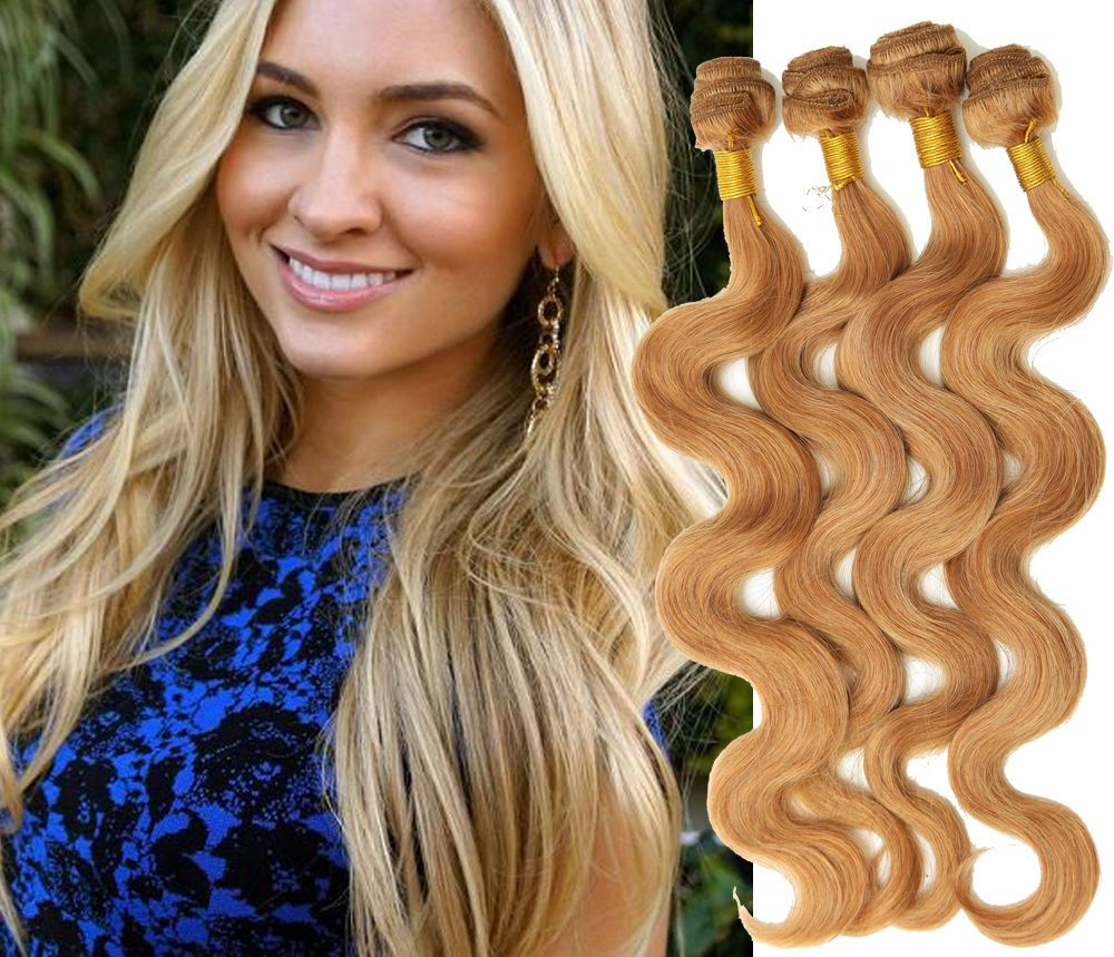 5bundles 27 real human hair extensions 10 18 grade 6a haar weft 5bundles 27 real human hair extensions 10 18 grade 6a haar wefts pmusecretfo Images