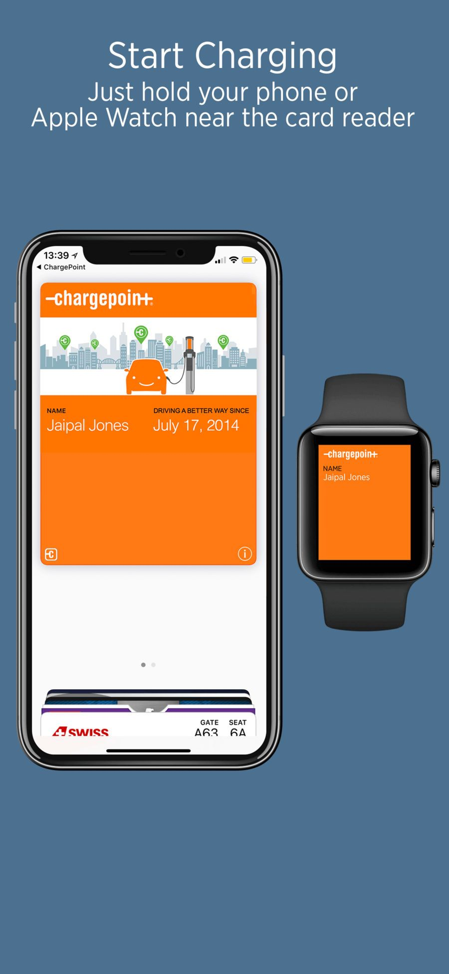 ChargePoint? #apps#app#appstore#ios | cool iphone game