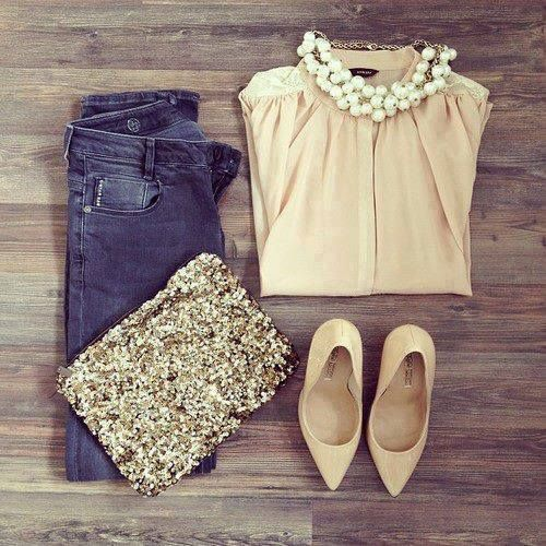 Really love this outfit