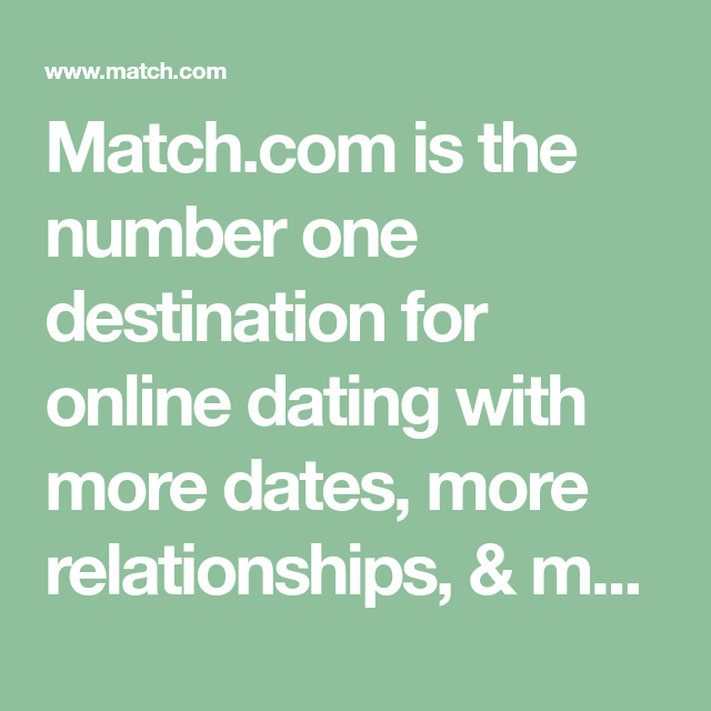 other words for online dating