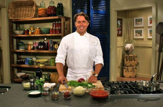 John Besh The Braiser Part 2 Cooking Tv Cooking Show Pbs Cooking Shows
