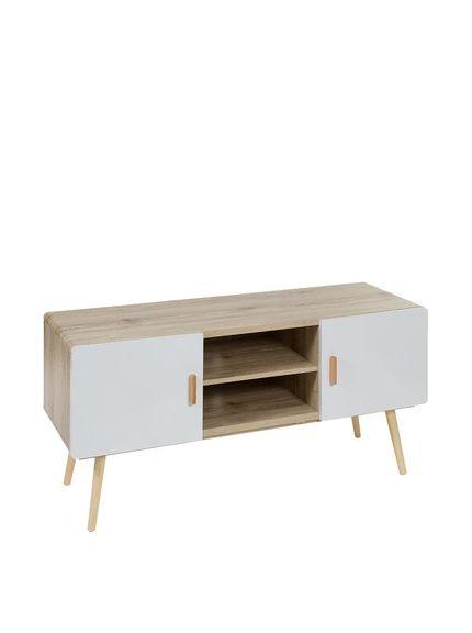Interior style mueble para tv en amazon buyvip for Muebles tv amazon