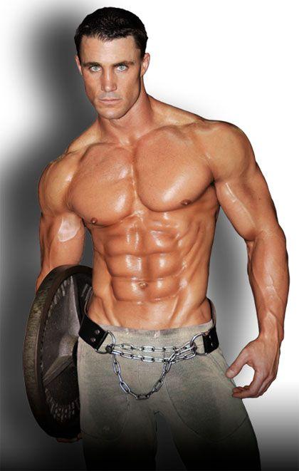Bodybuilders videos photo 35