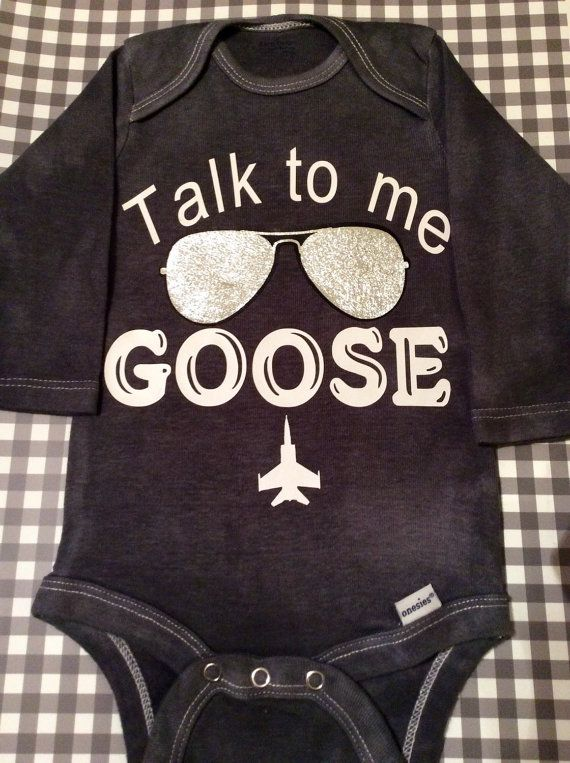 Talk to me Goose!! Who says you cant find cute boy clothes. This ...