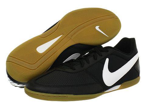 en general espina caldera  Zappos.com Mobile Site | Soccer shoes, Futsal shoes, Nike