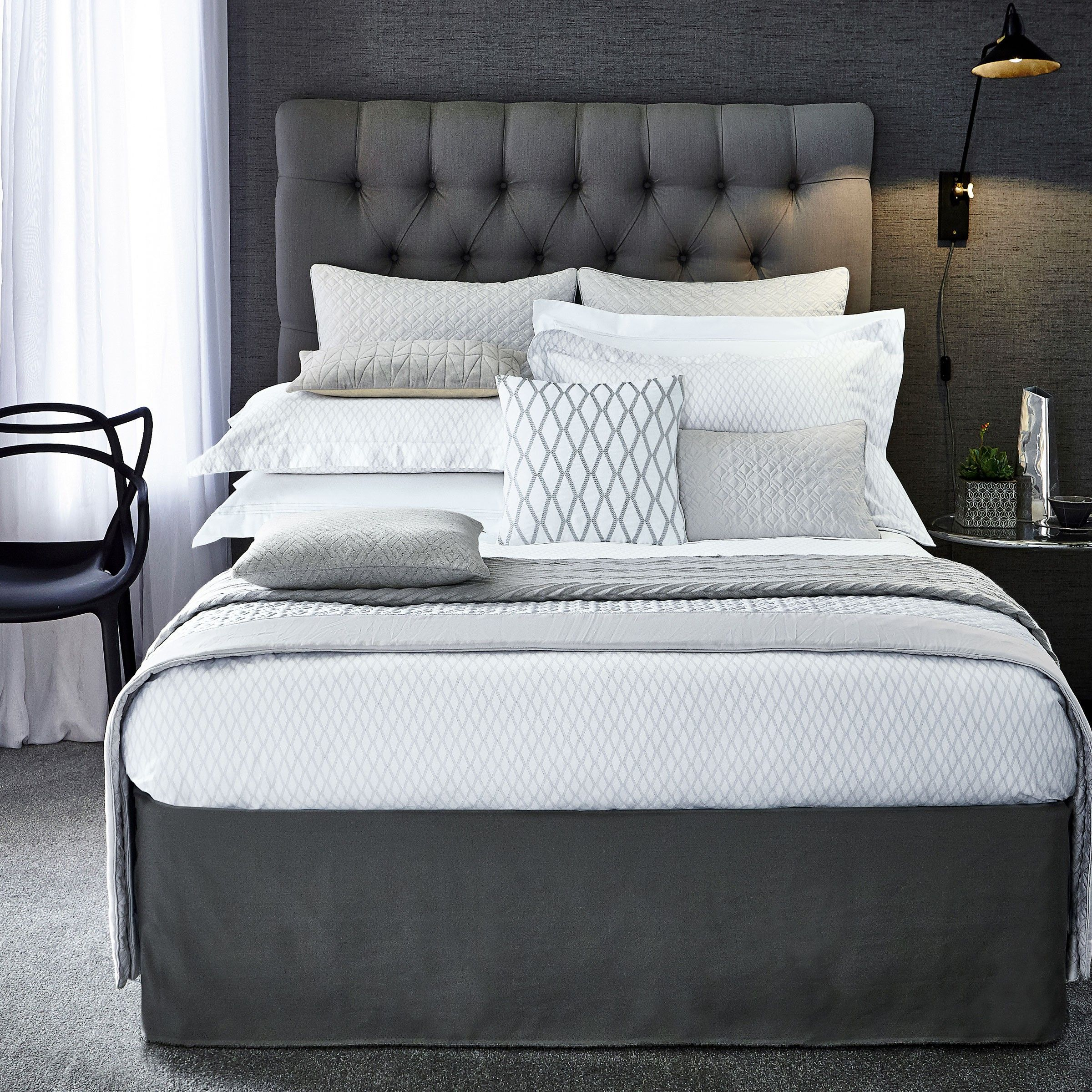 collections the dreams collection coast pacific hotel nc image prod with have bedding hotelwgd blog sweet comforter