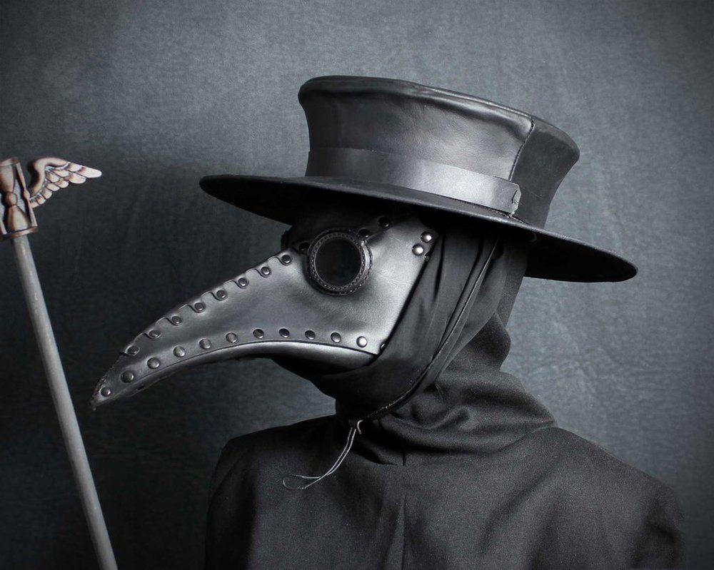 Best 73 The Plague Doctor Inc. images on Pinterest   Art
