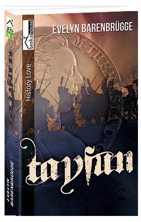 """""""Tayfun"""" von Evelyn Barenbrügge ab Februar 2015 im bookshouse Verlag. www.bookshouse.de/buecher/Tayfun/"""