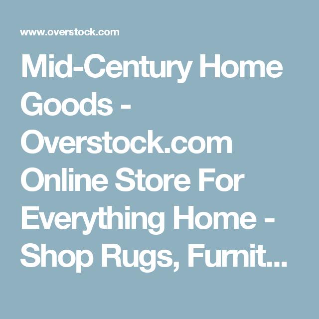 17 beste idee n over Home Goods Online Store op Pinterest   Verkoop   Internet marketing en Marketing voor kleine bedrijven. 17 beste idee n over Home Goods Online Store op Pinterest