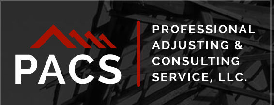 Call Professional Adjusting Consulting Service To Win Financial