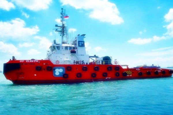 Lowongan Kapal Dan Alamat Perusahaan Pelayaran Kapal Berlayar