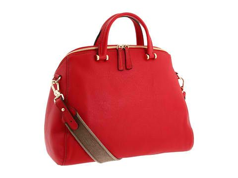 Furla Handbags Montmartre Medium Shopper Dome Bag | Bags ...