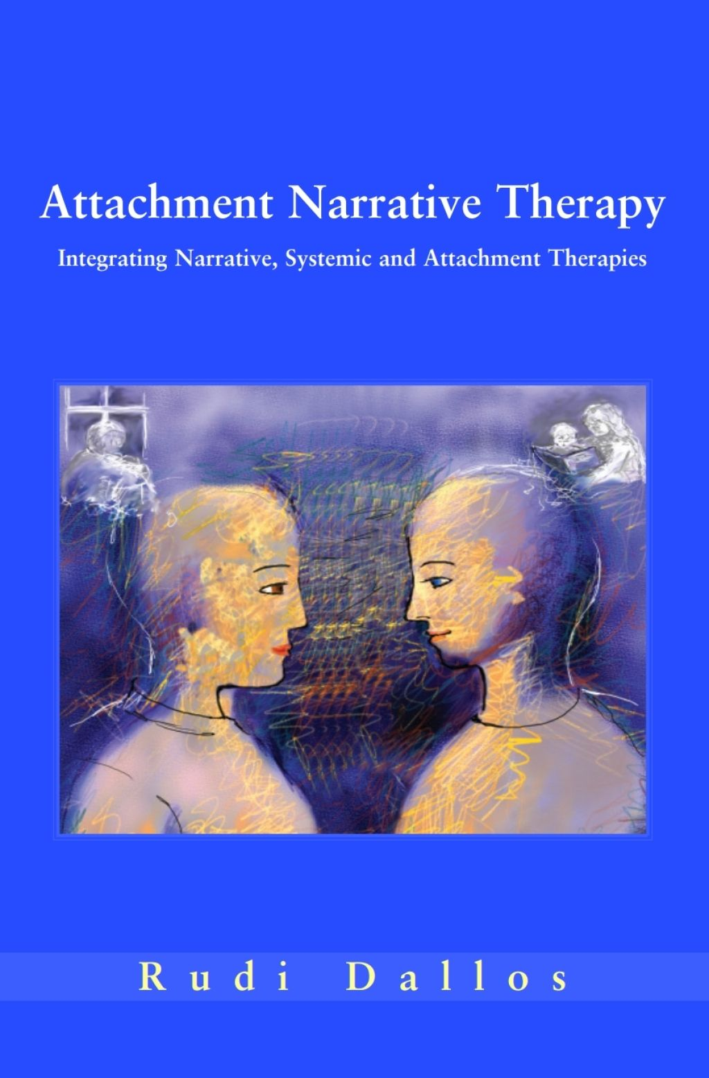 Ebook Attachment Narrative Therapy Ebook In