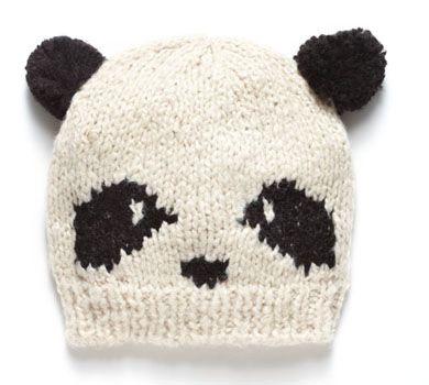 Panda Hat Find A Great Panda Hat Bear Hat Fox Hats And Many