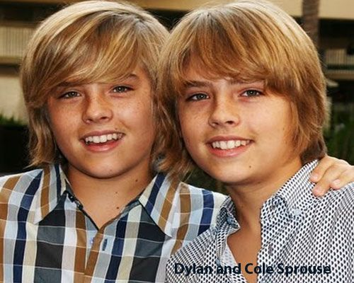 how to tell identical twins apart dna