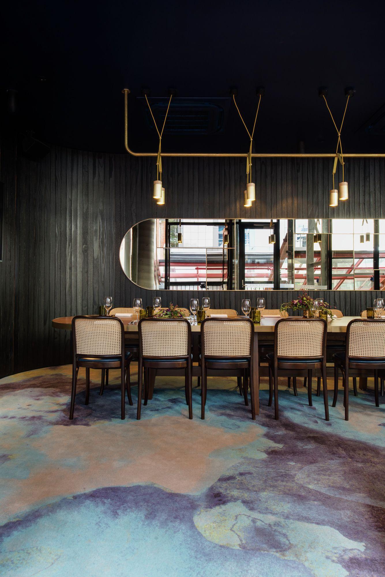 location: garden state hotel, australia. #carpet#egecarpets