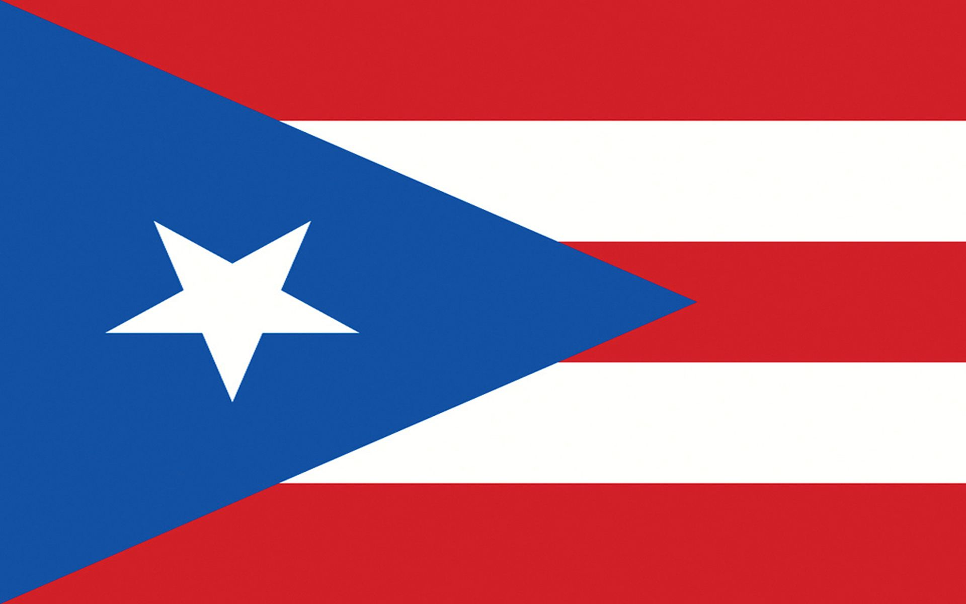 Puerto rico flag wallpaper wallpapersafari