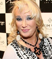 Agree tanya tucker boob job gone bad