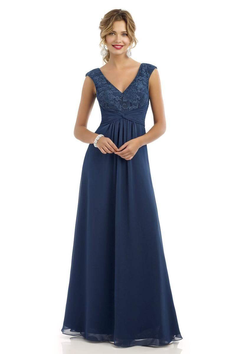 Alexia Bridesmaids 4210 Alexia Bridesmaid Collection Elaine\'s ...