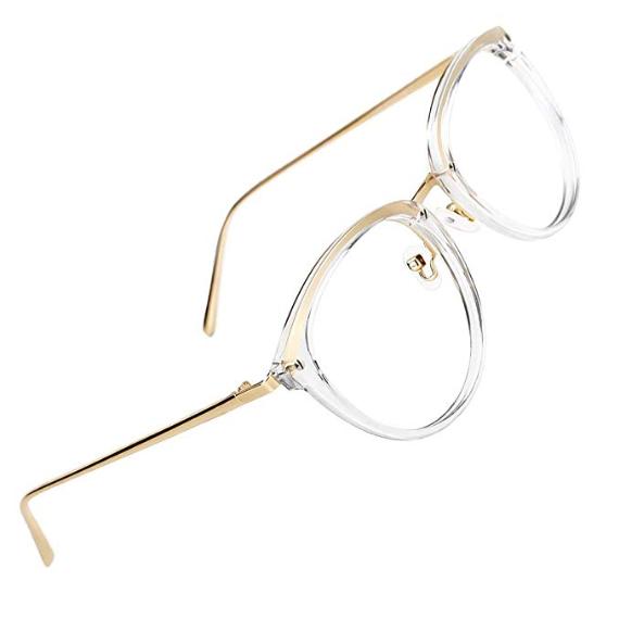 verschiedene Stile beste Qualität wähle spätestens Brille #Ohne #Sehstärke #Brillengestelle #Damen ...