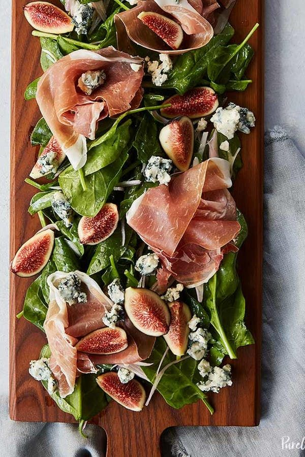 8 speedy recipes to help fight inflammation speedy recipes salad 8 speedy recipes to help fight inflammation speedy recipesmiddle agesfig forumfinder Image collections