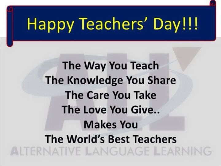 Pin By Kristy Wong On Quotes Teachers Day Speech Speech Teacher Teachers Day