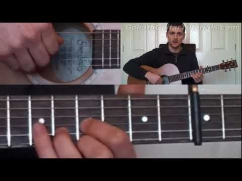Pin On Songs To Play On Guitar