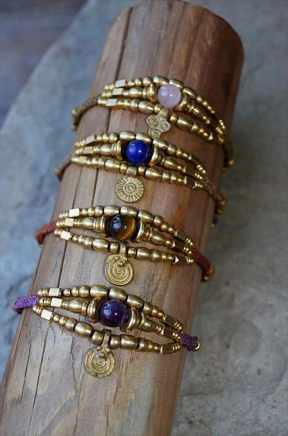 Jewelry Engraving Near Me #Ajewelry Advice | Jewelry model ...
