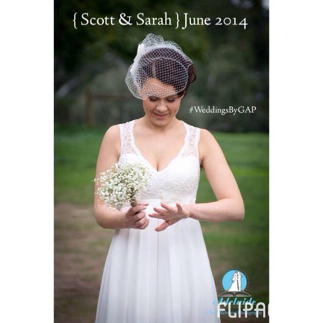 Ceremony And Reception Gap: Play #flipagram Video #weddingreception #wedding #weddings