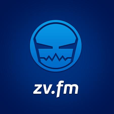 Скачать популярную mp3 музыку бесплатно без регистрации в ...