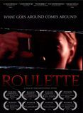 Roulette [DVD] [English] [2012], 21508073