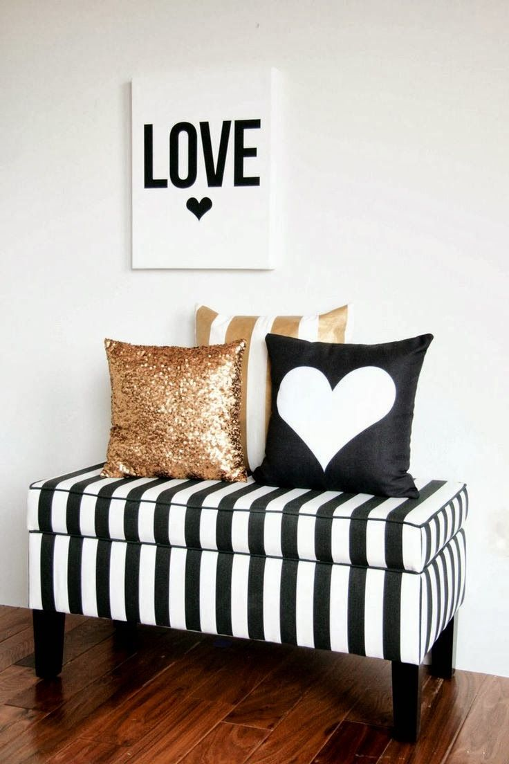 this would look so cute in a girls room! | tumblr style | pinterest